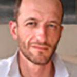 Jean-Michel_Meyer_web