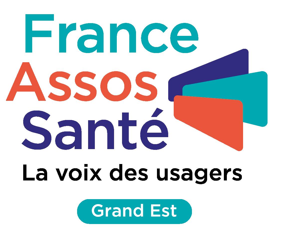 Grand-Est